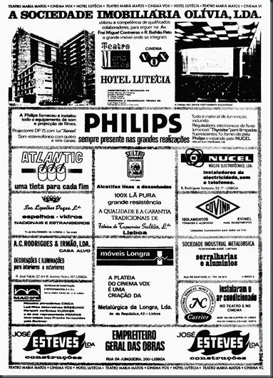 1969 Hotel Lutécia (25-04).1
