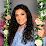 DAIANA L.'s profile photo