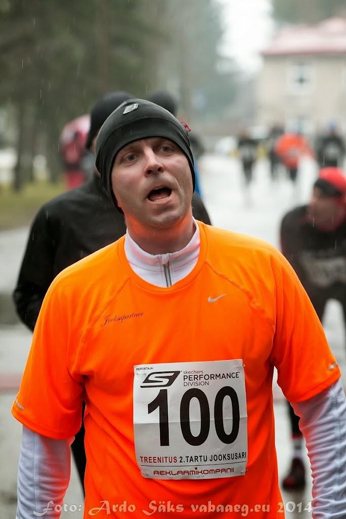 2014.04.12 Tartu Parkmetsa jooks 3 - AS20140412TPM3_407S.JPG