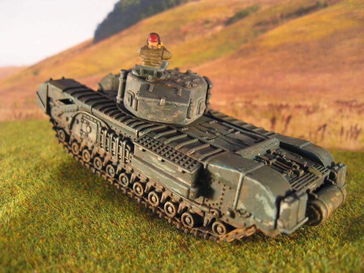 Tailgunners Feinde (Briten) - Seite 2 IMG_3646