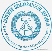 174b Verdienstmedaille der Deutschen Demokratischen Republik www.ddrmedailles.nl