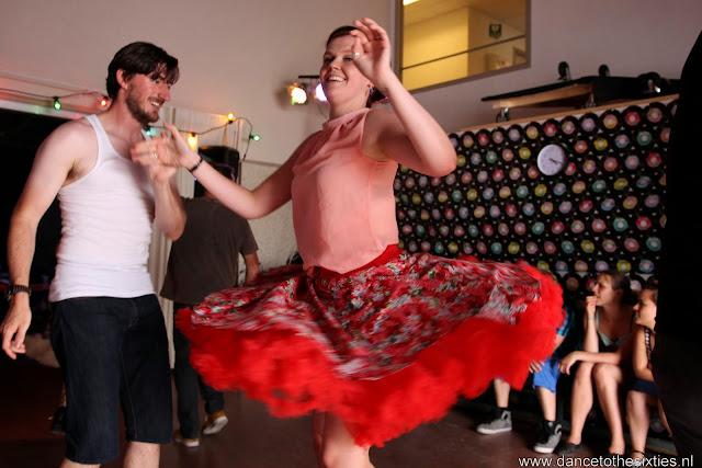 Rock and Roll Dansmarathon, danslessen en dansshows (123).JPG