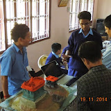 Science Exhibition at VKV Itanagar (23).JPG