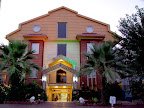 Astoria Kemer Hotel