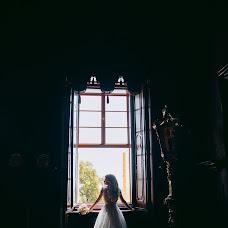 Wedding photographer Olga Kozchenko (OlgaKozchenko). Photo of 08.08.2018