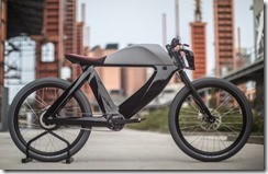 5-Luxurious-Designer-Electric-Bicycles-Bicicletto-electric-bicycle-2-600x388