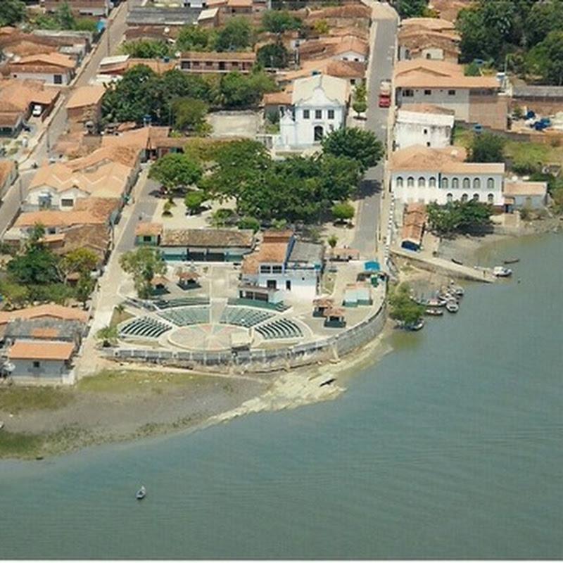 Icatu – Maranhão