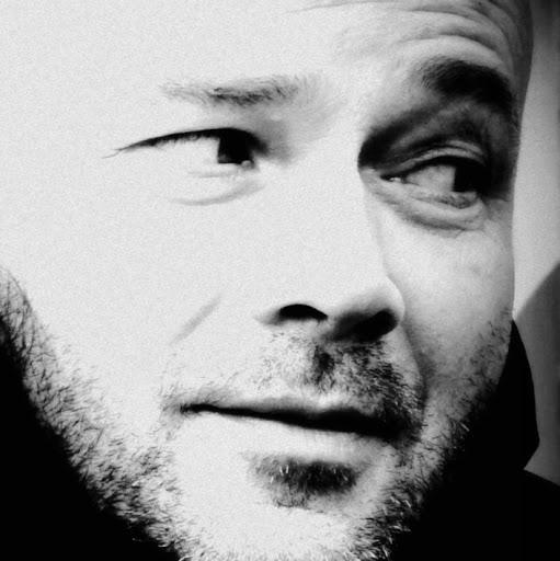Pierre Choffé's profile photo