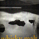 "Charles MacLean ""Whisky Malt"", Wig-Press, Warszawa 2002.jpg"