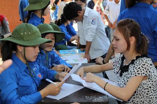 SMS Brand name 1382anhto%252520%25252824%252529 Bản đồ chi tiết địa điểm thi của trường Đại Học Công Nghiệp Hà Nội 2012