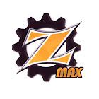 زومي ماكس - ZomeMax