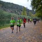 II-Trail-15-30K-Montanejos-Campuebla-026.JPG