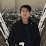 Marc Lau's profile photo