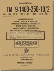 TM9-1400-250-10-2_01