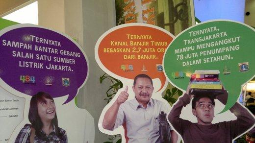 Jakarta%252520Fair%2525202011%252520%25252819%252529 Jakarta Fair 2011, Jalan Jalan, Jajan, Main dan Menikmati Hiburan