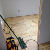Renovation Project - IMG_0215.JPG