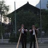 Campaments a Suïssa (Kandersteg) 2009 - IMG_3443.jpg