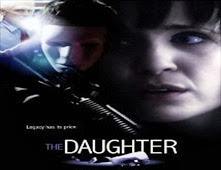 فيلم The Daughter