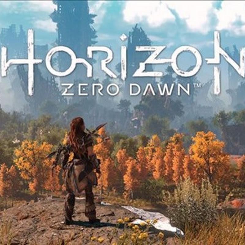 Horizon Zero Dawn – Cheats und Tipps