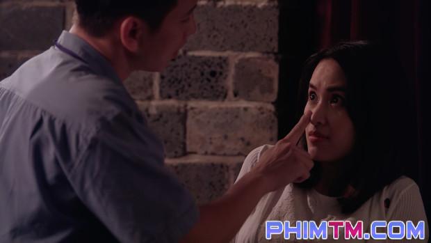 CindyV bị Angela Phương Trinh dằn mặt, Hữu Vi tạt nước trong Glee Việt tập 2 - Ảnh 6.