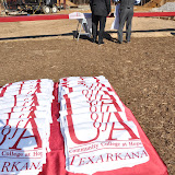 UACCH-Texarkana Creation Ceremony & Steel Signing - DSC_0083.JPG