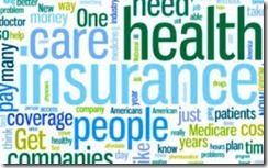 istilah-istilah dalam asuransi
