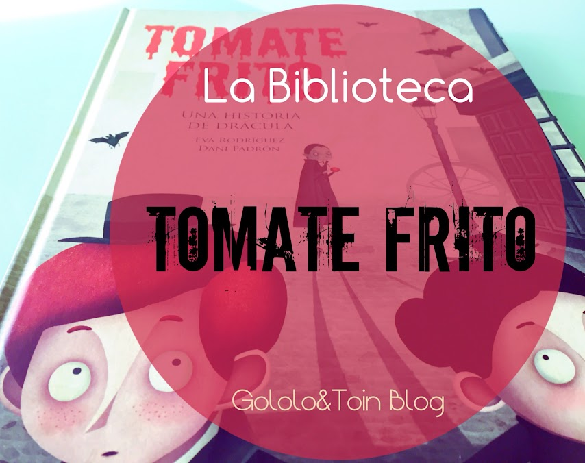 tomate-frito-cuento-album-ilustrado-literatura-infantil-halloween