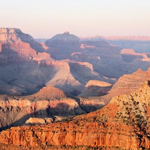 Grand_Canyon_13.jpg