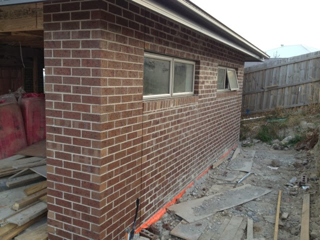 boral barwon brick