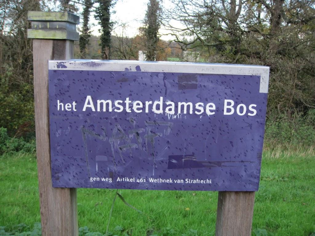 Zeeverkenners - Weekendje Amsterdam - IMG_1674.JPG