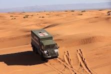 Maroko obrobione (78 of 319).jpg