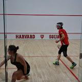 MA Squash Finals Night, 4/9/15 - DSC01606.jpg