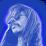 HippieBoy Design's profile photo