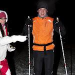 21.01.12 Otepää MK ajal Tartu Maratoni sport - AS21JAN12OTEPAAMK-TM040S.jpg