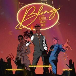 Blaqbonez – Bling (feat. Amaarae & Buju)