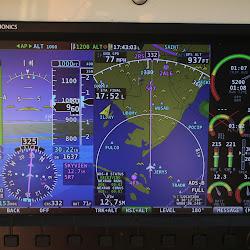 Coastal Flight Oct 24 2013 70