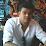 Animesh Chaudhary's profile photo