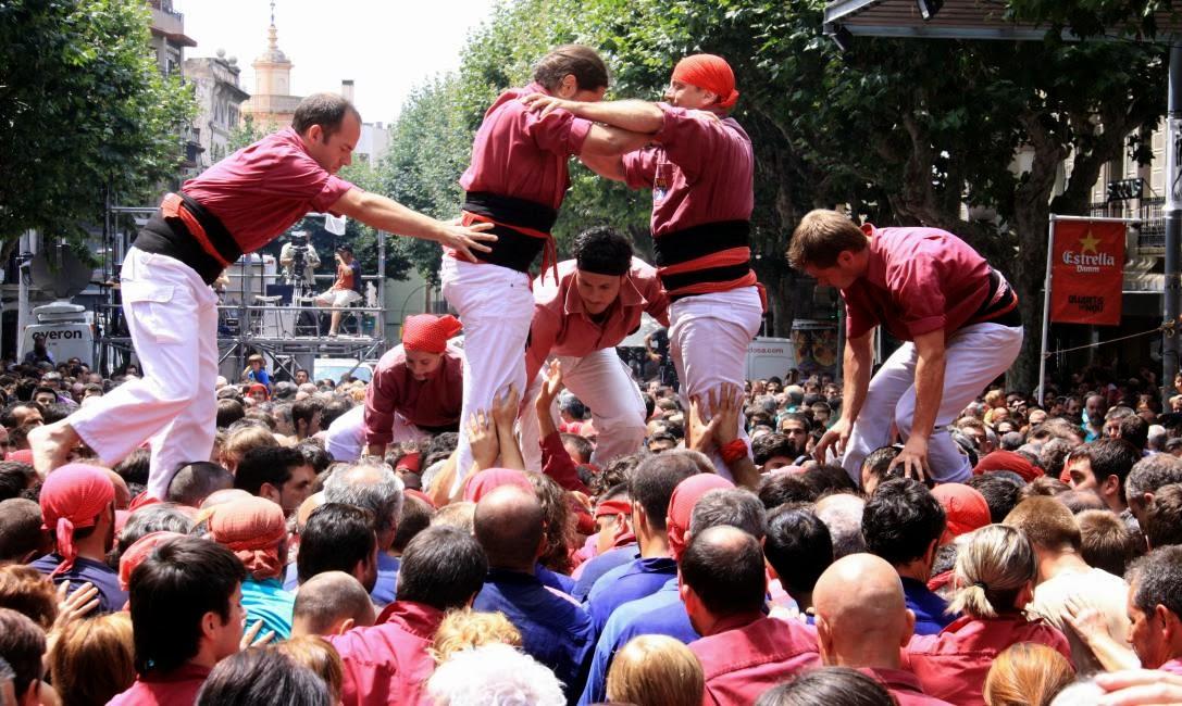 Mataró-les Santes 24-07-11 - 20110724_138_i2d8f_CdL_Mataro_Les_Santes.jpg
