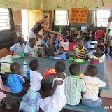 2012 Malawi