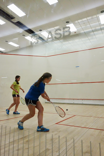 SquashBusters Silver 2014 - DSC01852.jpg