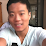 sean yoon's profile photo