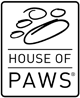 House of Paws Luxury Dog Beds, Dog Toys and Dog Clothing