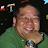 Jeffrey Yong avatar image