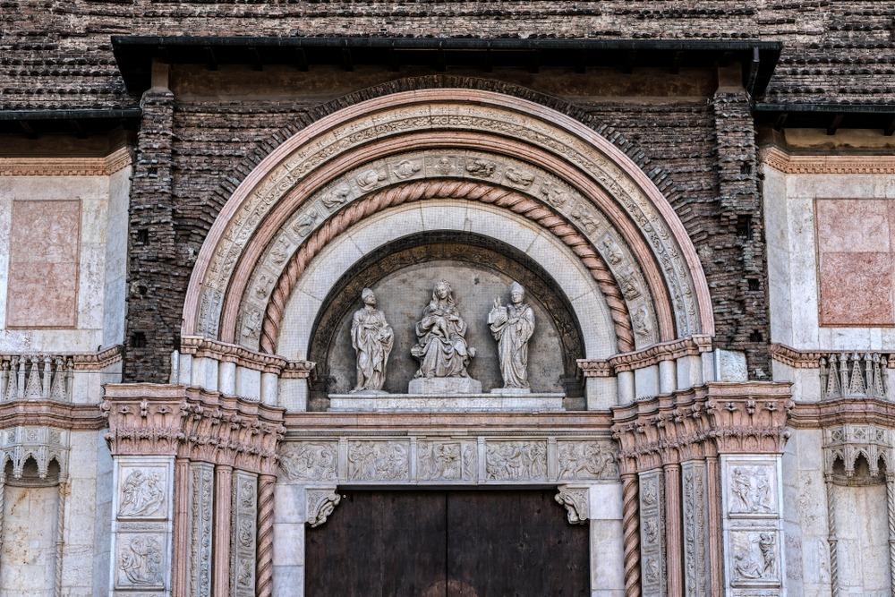 san-petronio-basilica-7