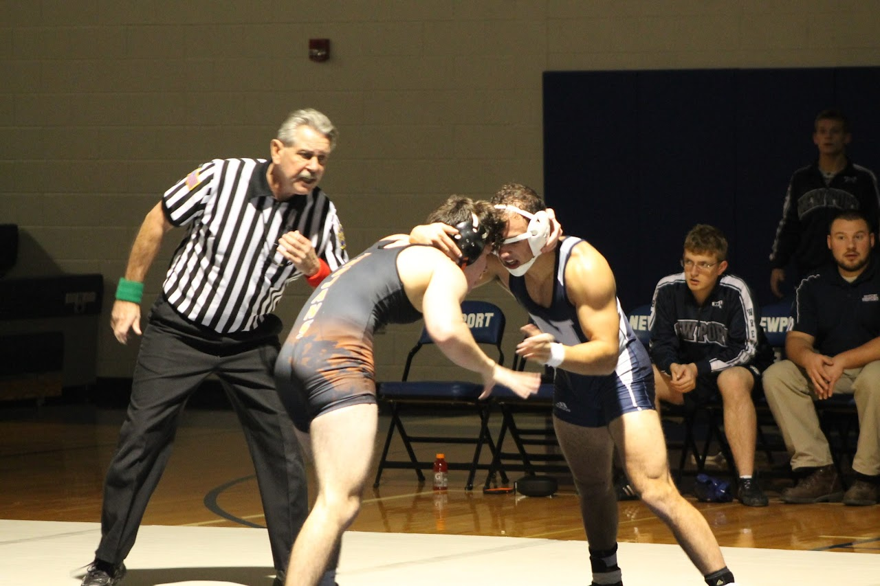 Wrestling - UDA at Newport - IMG_5034.JPG