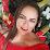 ROsiTA PReciadO's profile photo