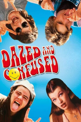 Dazed and Confused (1993) BluRay 720p HD Watch Online, Download Full Movie For Free