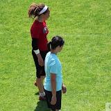 Coupe Féminine 2011 - IMG_0786.JPG