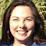 Alisha Ratzlaff's profile photo
