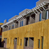 Commercial Awnings - Picture_112.jpg